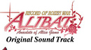 ALiBAT Original Sound Track